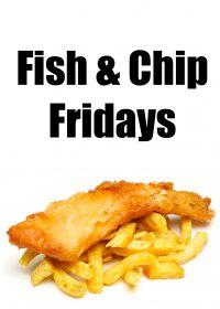 fish&chip