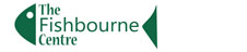 The Fishbourne Centre Logo