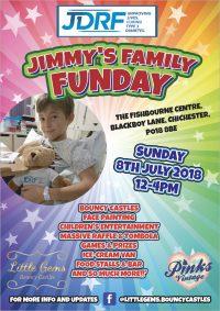 Jimmy's Family Fun day PDF