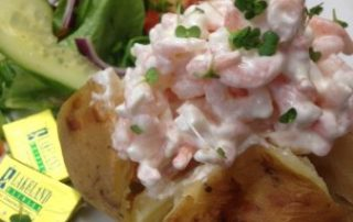 prawn-mayo-jacket-potato