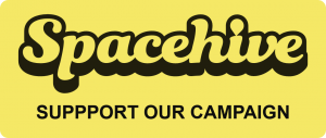 Badge_-_Spacehive_Support_Our_Campaign_-_Black[1]